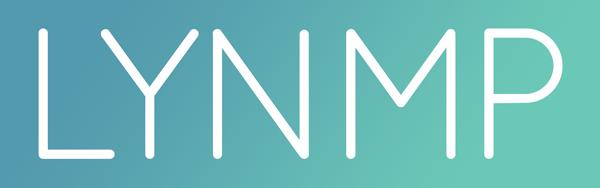 LYNMP 로고